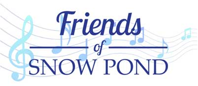 Friends of Snow Pond