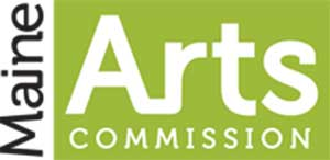 maine arts logo small
