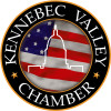 KVCC Logo Cleaned Up Dec 2015 by MinutemanSigns HIGH RES 100x100